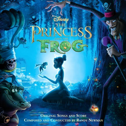 301 Moved Permanently The Princess And The Frog