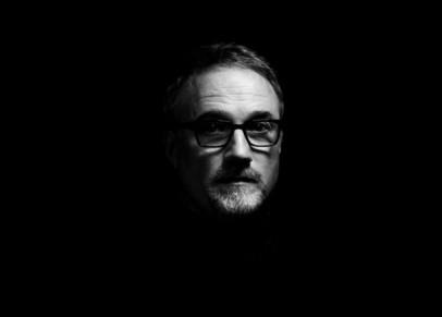 David Fincher 2