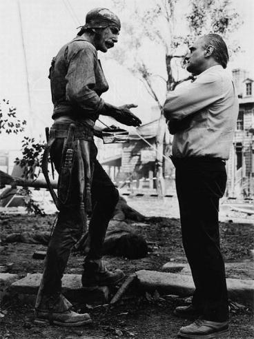 Scorsese #2