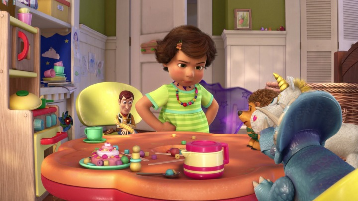 Toy Story 3 #11