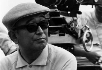 Kurosawa #1