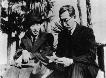 Kurosawa#4
