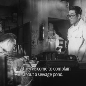 Screenshot (69)